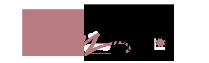 EmFatale Logo